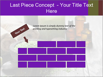 0000085006 PowerPoint Template - Slide 46