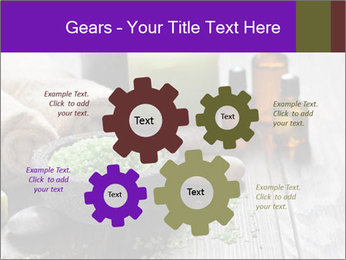 0000085006 PowerPoint Template - Slide 47