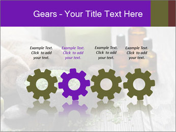 0000085006 PowerPoint Template - Slide 48