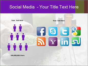 0000085006 PowerPoint Template - Slide 5