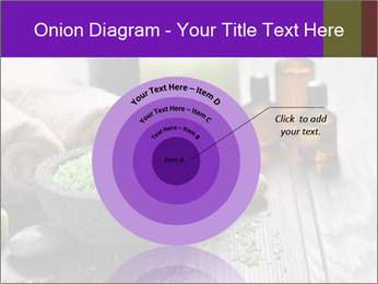 0000085006 PowerPoint Template - Slide 61