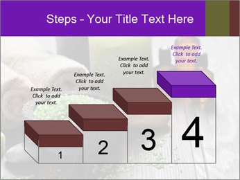 0000085006 PowerPoint Template - Slide 64