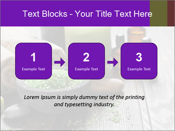 0000085006 PowerPoint Template - Slide 71