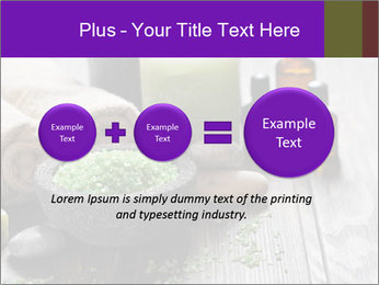 0000085006 PowerPoint Template - Slide 75