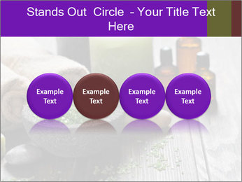 0000085006 PowerPoint Template - Slide 76