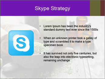 0000085006 PowerPoint Template - Slide 8