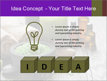 0000085006 PowerPoint Template - Slide 80