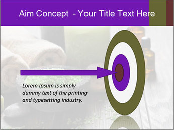0000085006 PowerPoint Template - Slide 83