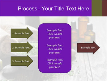 0000085006 PowerPoint Template - Slide 85