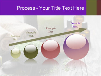 0000085006 PowerPoint Templates - Slide 87