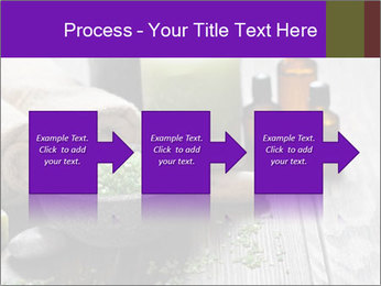 0000085006 PowerPoint Template - Slide 88