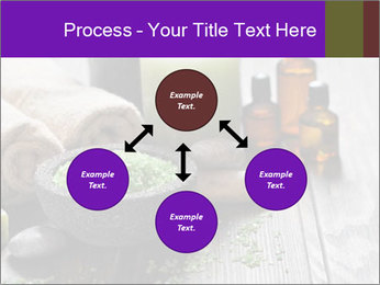 0000085006 PowerPoint Template - Slide 91
