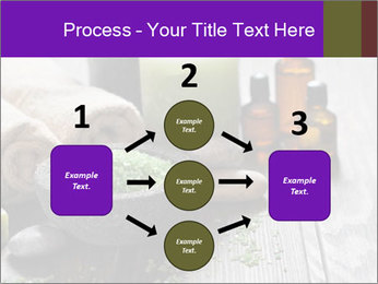 0000085006 PowerPoint Template - Slide 92