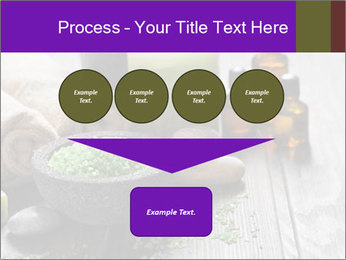 0000085006 PowerPoint Template - Slide 93