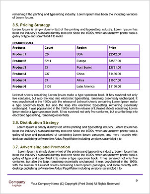 0000085006 Word Template - Page 9