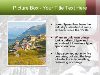 0000085007 PowerPoint Template - Slide 13