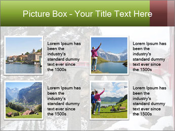0000085007 PowerPoint Template - Slide 14