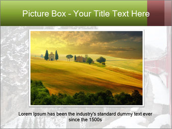 0000085007 PowerPoint Template - Slide 16
