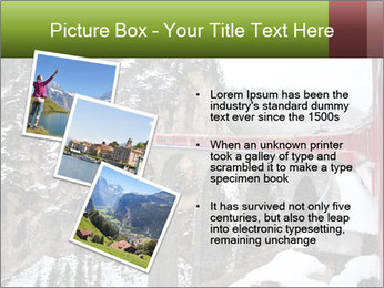 0000085007 PowerPoint Template - Slide 17