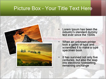 0000085007 PowerPoint Template - Slide 20