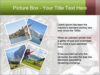 0000085007 PowerPoint Template - Slide 23