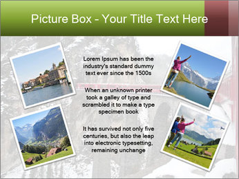 0000085007 PowerPoint Template - Slide 24