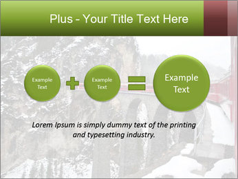 0000085007 PowerPoint Template - Slide 75