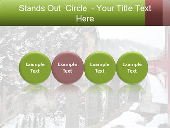 0000085007 PowerPoint Template - Slide 76