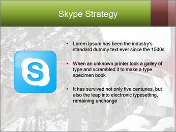 0000085007 PowerPoint Template - Slide 8