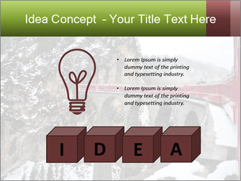 0000085007 PowerPoint Template - Slide 80