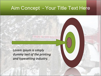 0000085007 PowerPoint Template - Slide 83