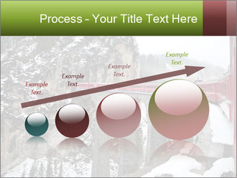 0000085007 PowerPoint Template - Slide 87
