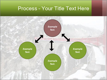 0000085007 PowerPoint Template - Slide 91