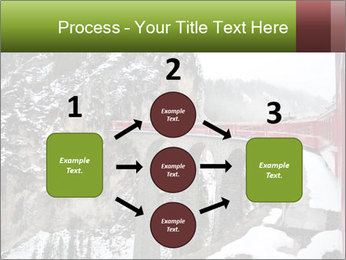 0000085007 PowerPoint Template - Slide 92