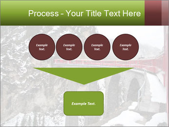 0000085007 PowerPoint Template - Slide 93