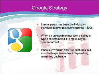 0000085008 PowerPoint Template - Slide 10