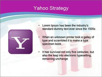 0000085008 PowerPoint Template - Slide 11