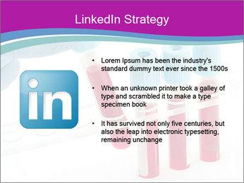 0000085008 PowerPoint Template - Slide 12