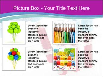 0000085008 PowerPoint Template - Slide 14