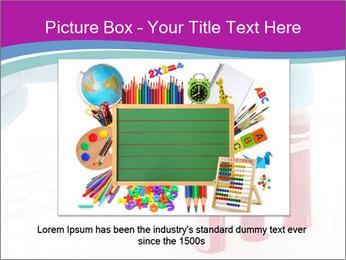 0000085008 PowerPoint Template - Slide 15