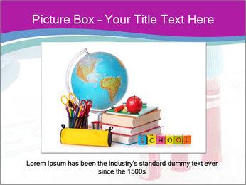 0000085008 PowerPoint Template - Slide 16