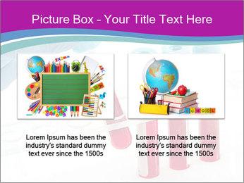 0000085008 PowerPoint Template - Slide 18