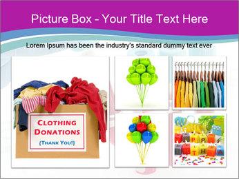 0000085008 PowerPoint Template - Slide 19