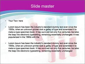 0000085008 PowerPoint Template - Slide 2