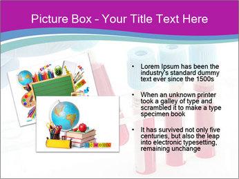 0000085008 PowerPoint Template - Slide 20