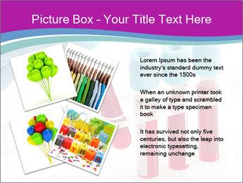 0000085008 PowerPoint Template - Slide 23