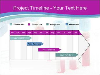 0000085008 PowerPoint Template - Slide 25