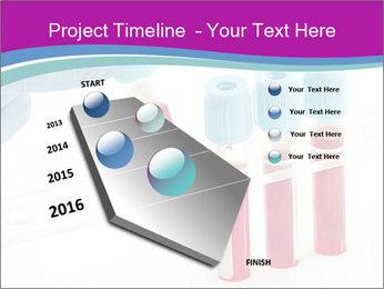 0000085008 PowerPoint Template - Slide 26