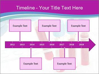 0000085008 PowerPoint Template - Slide 28
