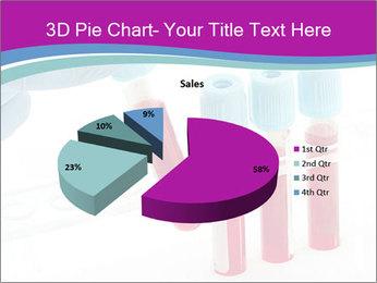 0000085008 PowerPoint Template - Slide 35